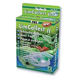 LimCollect II